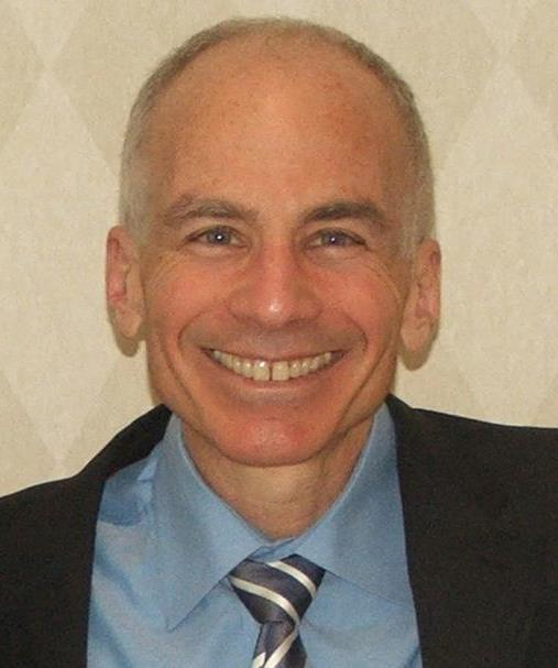 Professor Lawrence O. Gostin